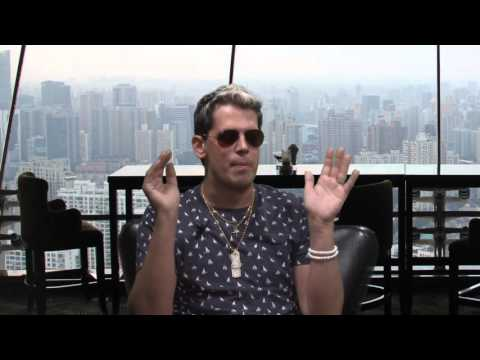 "Milo Yiannopoulos: ""Gen-Y has been unfairly represented'"