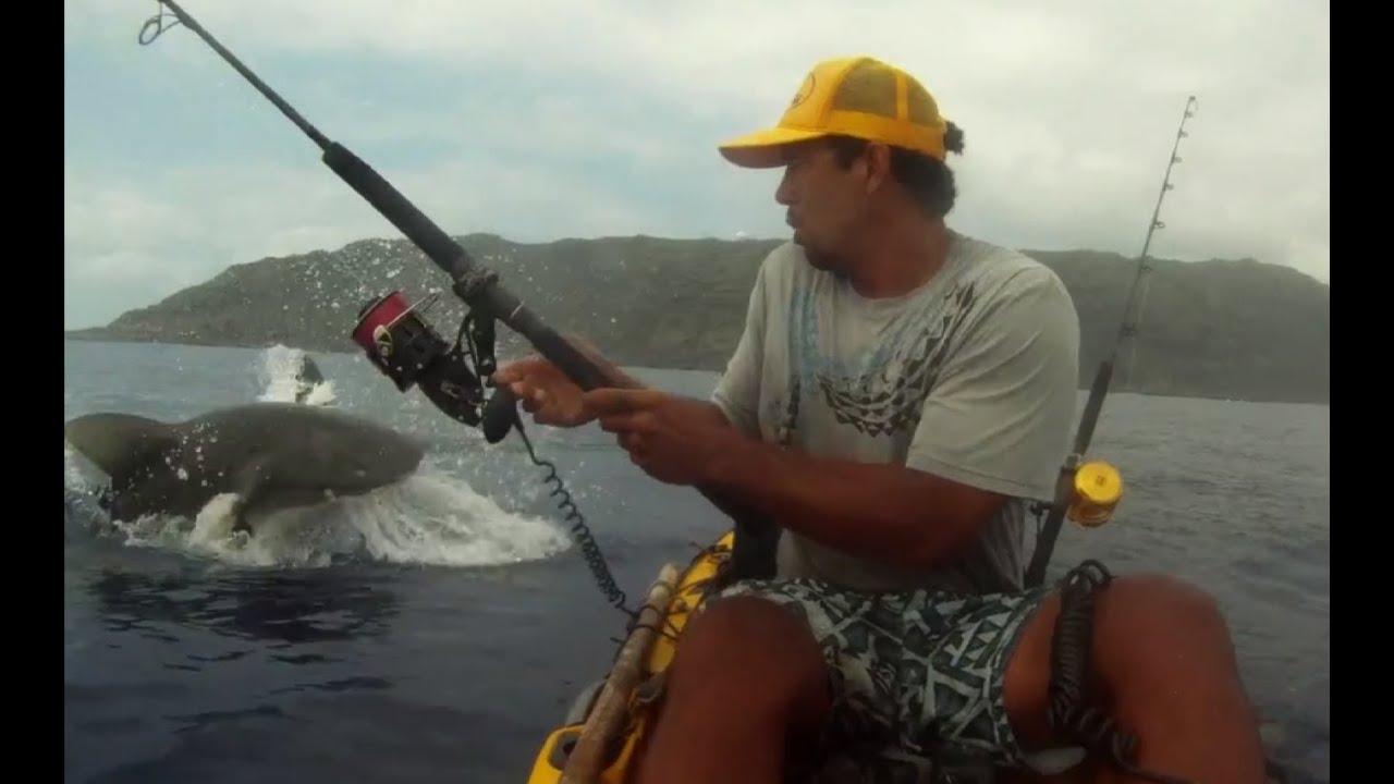 у рыбаков украли рыбу