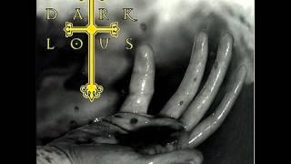 Watch Dark Lotus JumpOff video