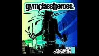 Watch Gym Class Heroes Holy Horseshit Batman video