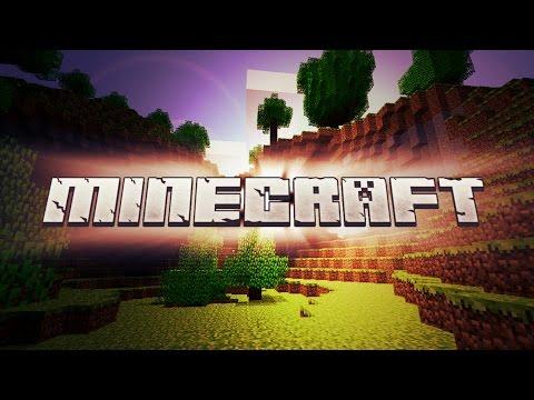 [Minecraft Review] พาชมแมพมายคราฟของผมเองคับ#1