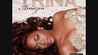 Watch Trina Amazin Intro video