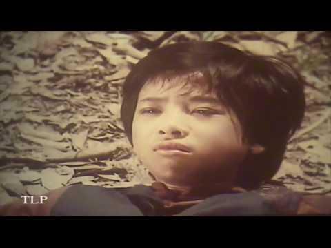 Phim Cổ Trang Việt Nam Hay Nhất   Tây Sơn Hiệp Khách Phần 1   Phim Kiếm Hiệp Việt Nam