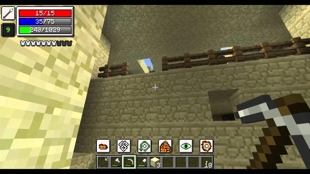 Minecraft Spielen Deutsch Minecraft Pocket Edition Spieletipps Bild - Minecraft pocket spieletipps
