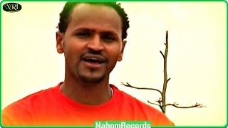 Ethiopian Music-Mesfin Bekele - Felekech Gonder(Official Music Video)