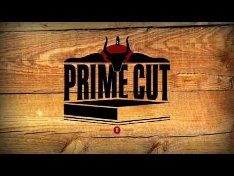 Prime Cut - Jubilee Skateboarding - Harvey Snow