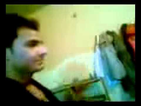 A Femous Mms Kand Of Kolkata University   Youtube video