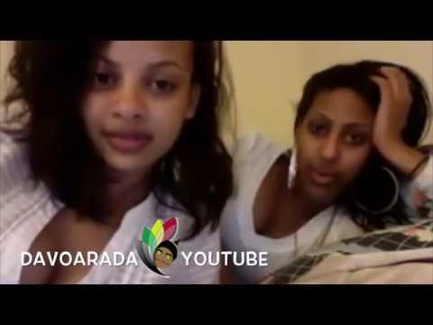 Sexy Ethiopian girls xxx thumbnail