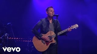 Matthew West - Love Stands Waiting
