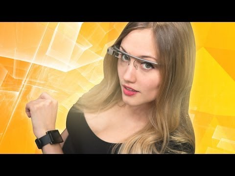 6 Wearable Devices That Might Change Your Life - IGN Conversation