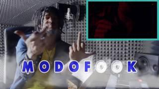 Bad Bunny Soy Peor Video oficial R E A C C I N JHIPPY 4K