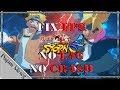 Solucionar TODOS Los Problemas De Naruto Shippuden Ultimate Ninja Storm 4 PC Steam mp3