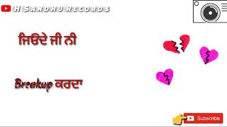 download lagu Black Picka - Kulbir Jhinjer Djjohal.com By H Sandhu gratis