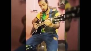 Katakuti Khela ( Film -Zulfiqar)