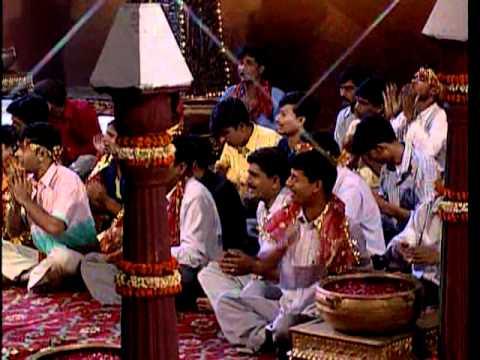 Saare Duniya Maare Bol Full Song Hello Balaji Kahan Milenge-...