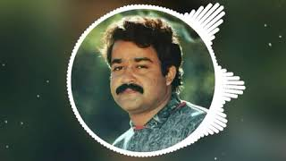 Minnaram Bgm | Thaliraninjoru Bgm