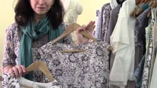 Source My Garment Visits A Beautiful Garment Factory