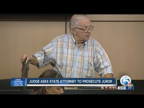 Arias trial: Transcripts on juror questions unsealed