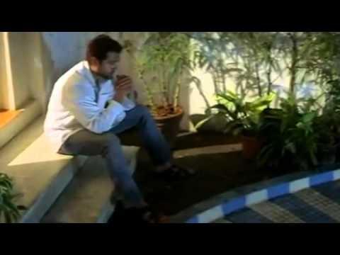 O Sanam O Sanam - Pamela Jain _ Udit Narayan - Jurm (2005) -...