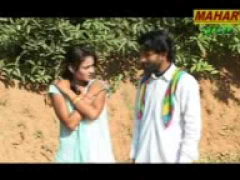 Meena Song Uchhata video