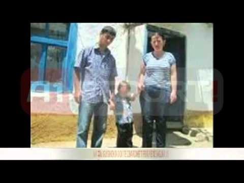 Nëna e Bleonës: Hetoni Begzim Isën për zhdukjen e vajzës