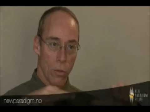 Dr. Steven Greer Interview - New Paradigm Films