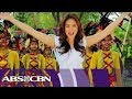 ABS CBN Summer Station ID 2012