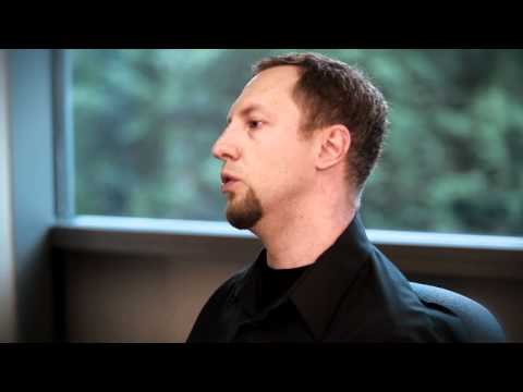 AppSense Customer Video - Seattle Childrens Hospital