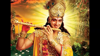 Mahabharatham All Theme Songs   Vijay Tv Serial 640x360