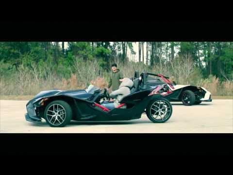 0 - Miguelito – Esclavo (Official Video)