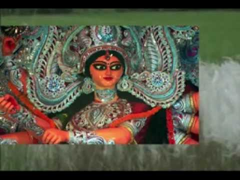 Agomoni Gaan (welcome Song Of Goddess Durga) video