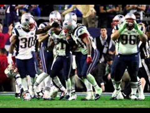 Super Bowl XLIX Patriots beat Seahawks for Brady's fourth title : 24/7 News Online