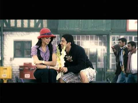 Reh Jaane Do Full Song - Aao Wish Karein