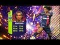РОНАЛДИНЬО НАЧАЛ ИСКАТЬ НОВЫЙ КЛУБ? ФИФА 18 КАРЬЕРА ЗА ИГРОКА FIFA 18 РОМА РУМ
