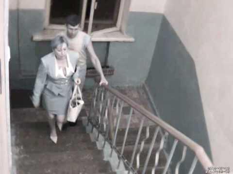 skritaya-kamera-russkie-zheni-izmenyayut-video