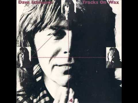 Dave Edmunds - Me And The Boys
