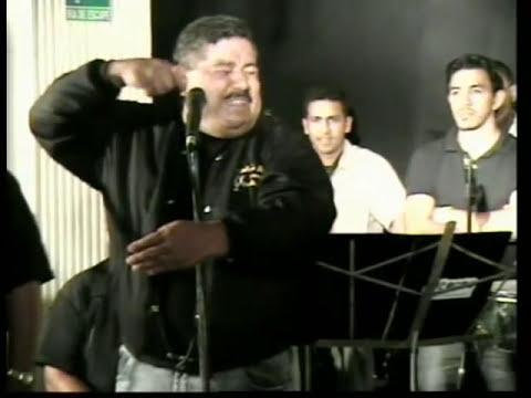 CHISTE DEL GUAJIRITO