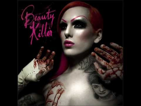 Jeffree Star - Bitch, Please