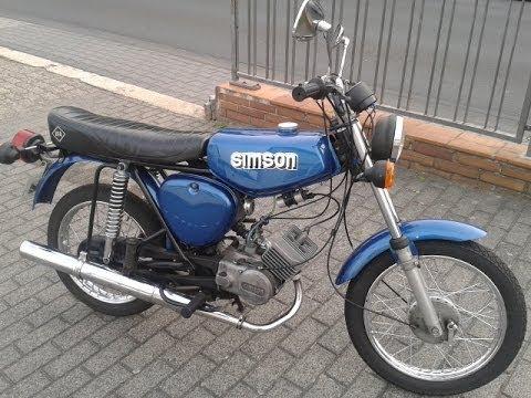 s51 blau