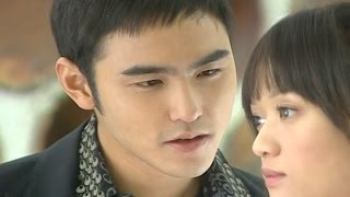 Fated To Love You   命中注定我愛你 - Episode 15 [VOSTFR]