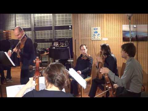Вивальди Антонио - Concerto En Sol 1er Mouvement