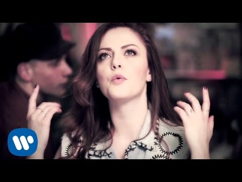 Annalisa - Se avessi un cuore (Official Video)