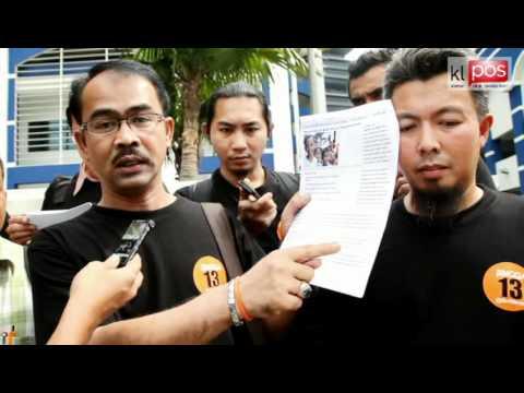 media download trailer film hantu indonesia 3gp