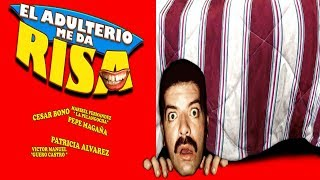 Mexican movies