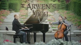 Arwens Vigil Original Tune The Piano Guys