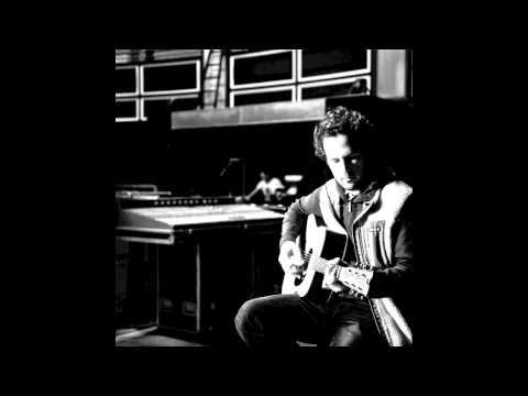 Mason Jennings - Nothing