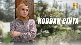 Download lagu Nazia Marwiana - Korban Cinta ( )