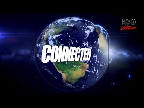México News Network's Live Broadcast | Connecting the world!