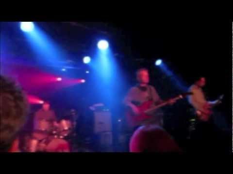 Lee Ranaldo - Shouts (live)