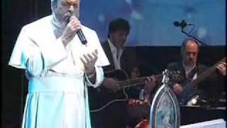 Vídeo 50 de Padre Antônio Maria